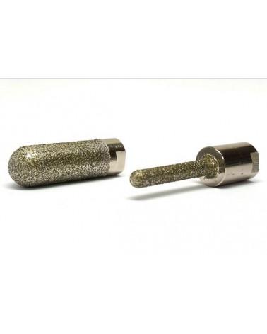 Diamant gatenfrees M14