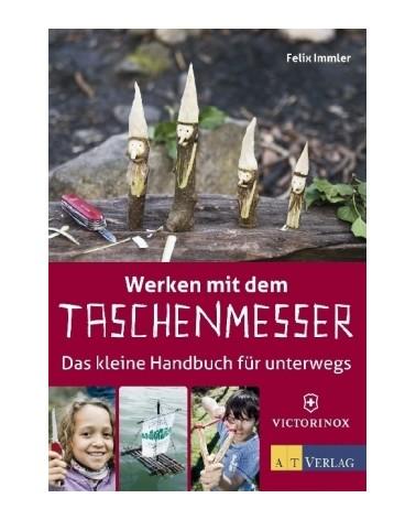 Werken-mit-dem-Taschenmesser-Taschenbuch