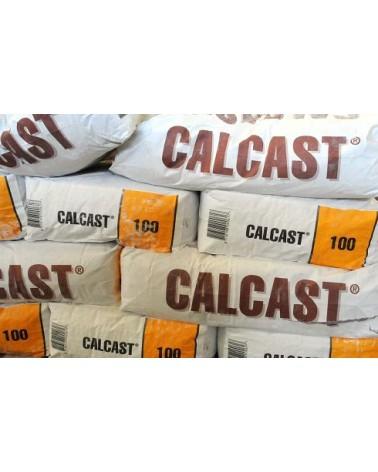 CALCAST 100 Modellgips