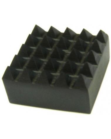 Patentstockhammer