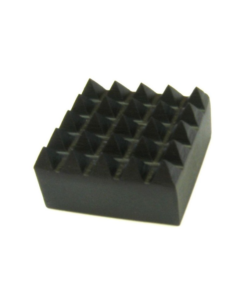 Patent Bouchardhamer 800 g 25 x 25 mm