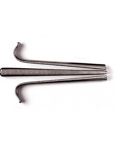Bartsch-Hammer