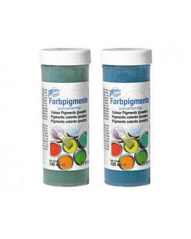 1_Farbpigmentpulver