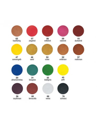 2_Farbpigmentpulver