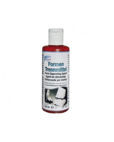 Vormen-losmiddel 100 ml