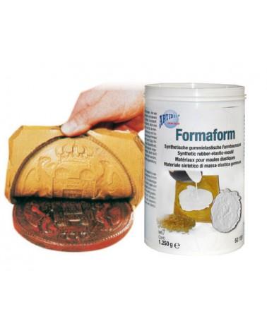 Formaform