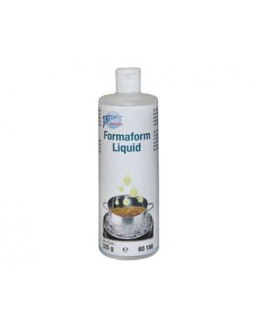 Formaform-Liquid  325 g