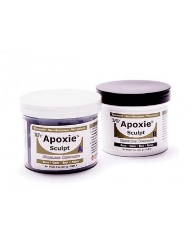 Apoxie® Sculpt