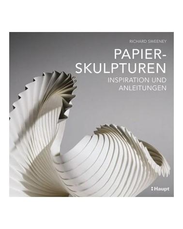 Papierskulpturen
