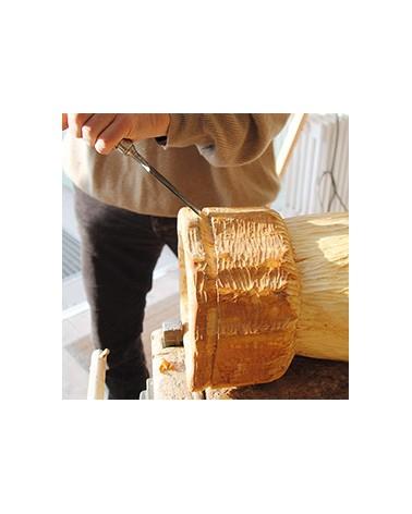 Die kreative Holzwerkstatt