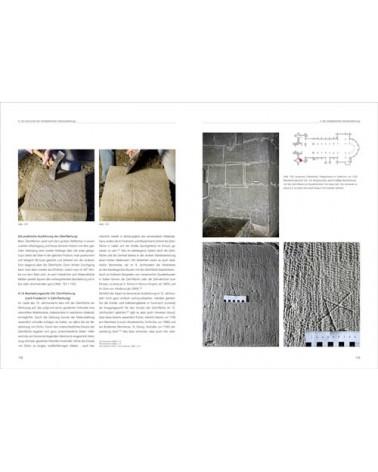 3_Werkplanung und Steinbearbeitung im Mittelalter