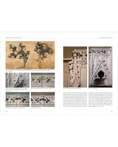 4_Werkplanung und Steinbearbeitung im Mittelalter