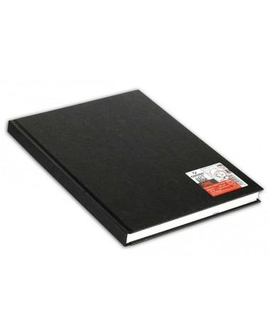 Canson One schetsboek.