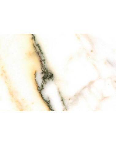 Marmor Paonazzo