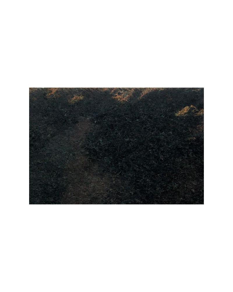 Serpentijn springstone