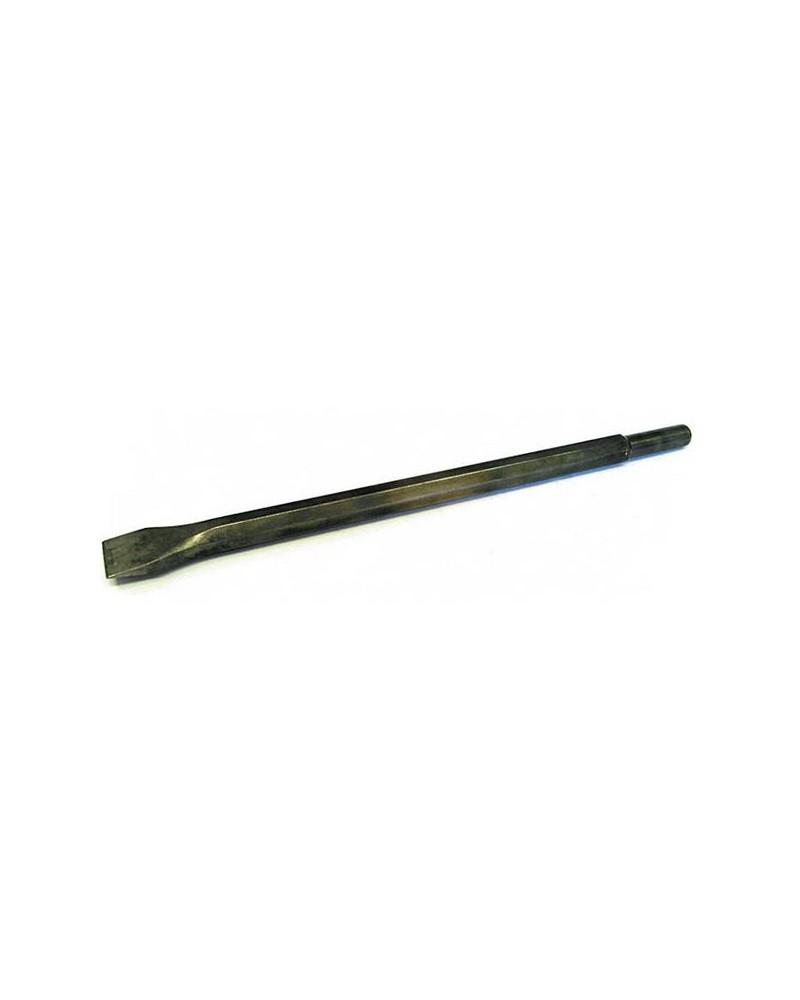 Klüpfel Stahl