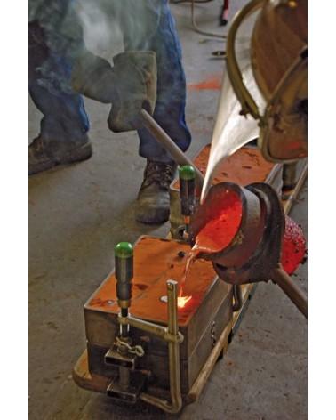 5_SupraFLEX SE 14-2 Schleif- und Poliermaschine