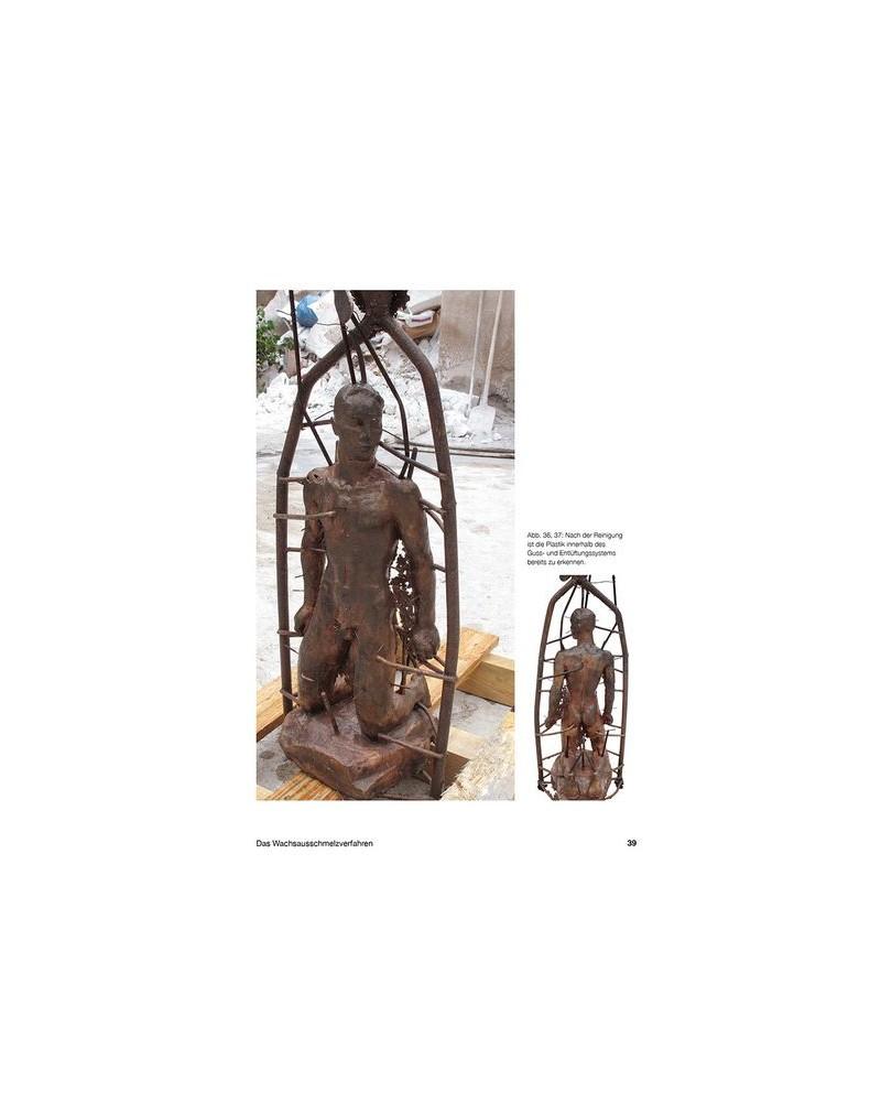 - KAPRA marmerzaagblad Ø 125 mm, met galvanische binding  ·