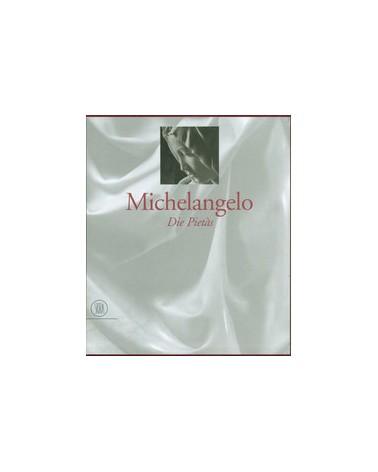 Michelangelo - Die Pietà