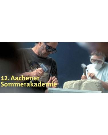 12. Aachener Sommerakademie