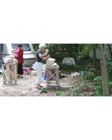 Bildhaueratelier be.ART.e Bad Neuenahr