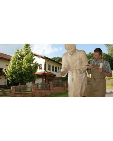 Kurszentrum Odenwald