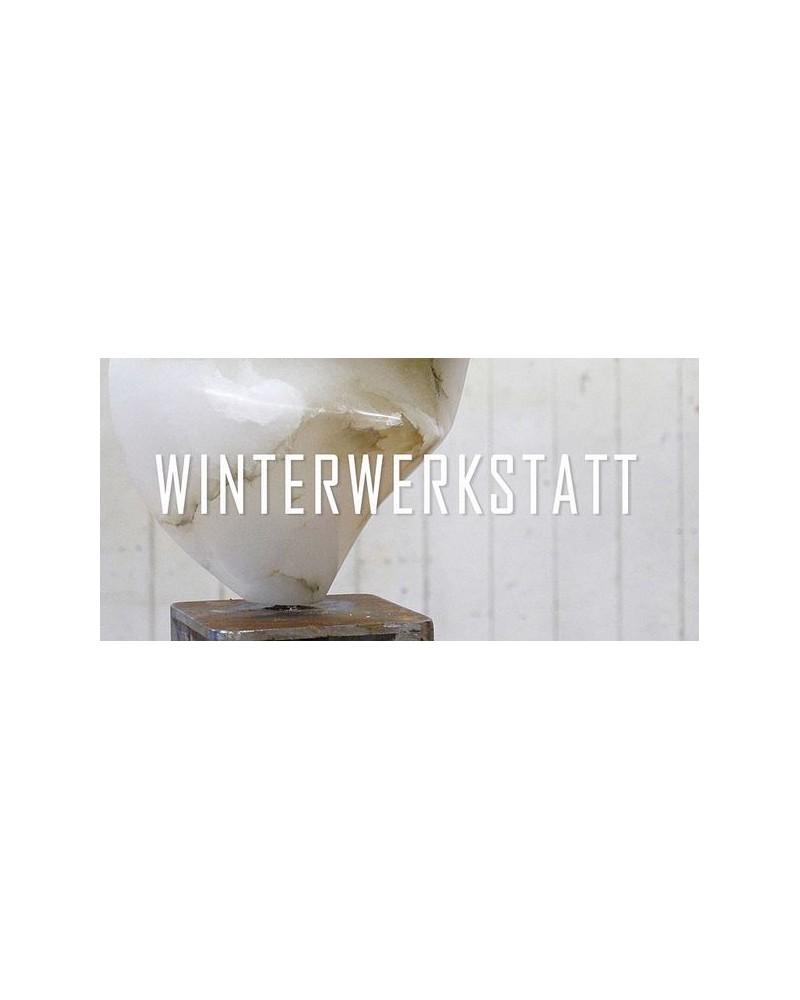 Winterwerkstatt Alfter