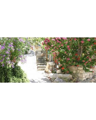 Kunst und Kultur auf Kreta