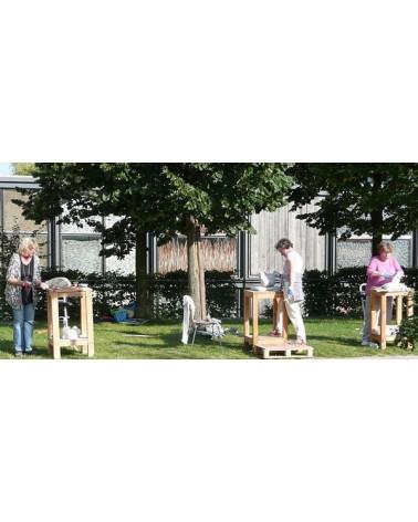 Bildhauerkurse in Wuppertal