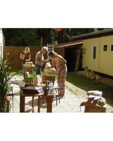 Bildhauerkurse in Laatzen bei Hannover