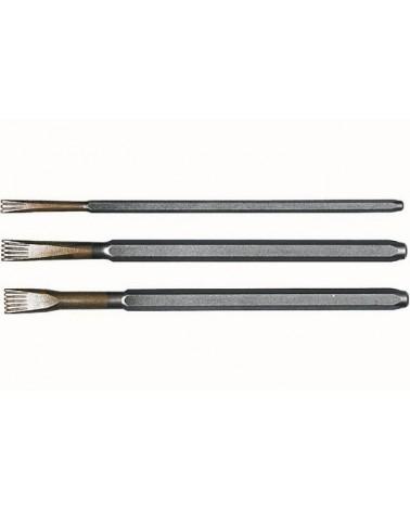 Diamanttrennscheibe gesintert 50 mm für 6 mm Schaft