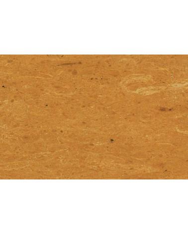 Pakistanischer Kalkstein Indus Gold Bildhauerstein