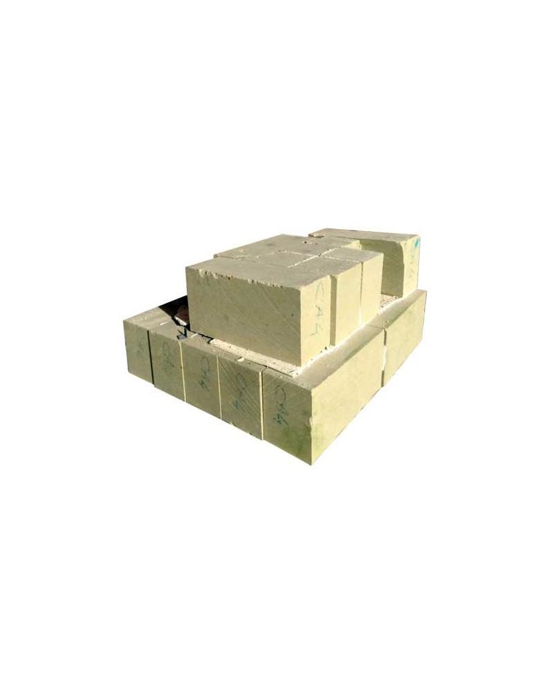 Luchtslijper rechte slijper type 133
