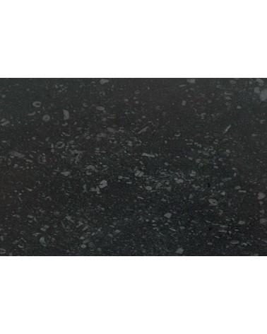 Irischer Limestone Blaustein Bildhauerstein