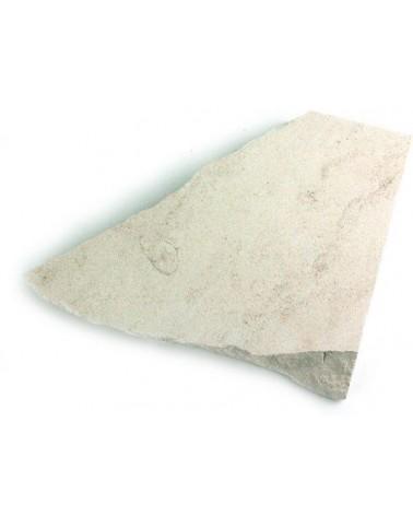 Caliza Spanischer Kalkstein Bildhauerstein
