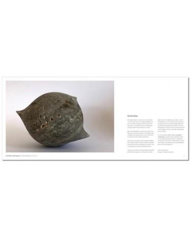 bildhau Katalog Gemeinsam für die Kunst S31