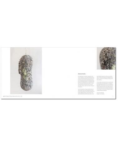 bildhau Katalog Gemeinsam für die Kunst S25
