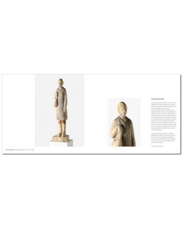 bildhau Katalog Gemeinsam für die Kunst S17