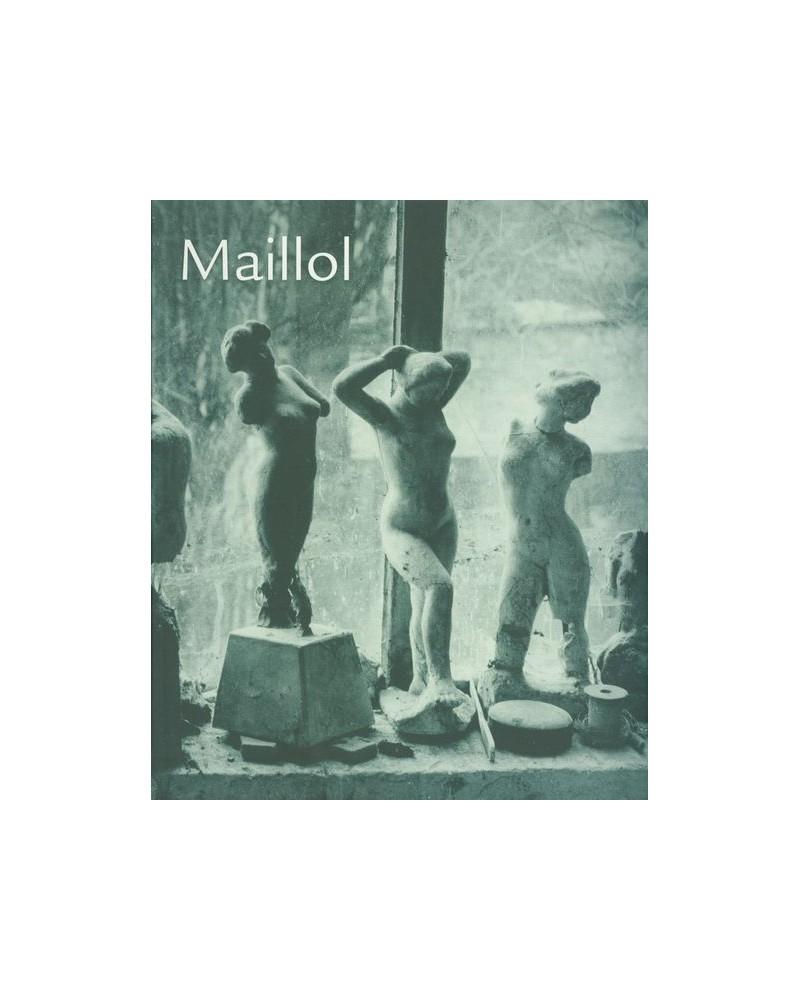 Maillol