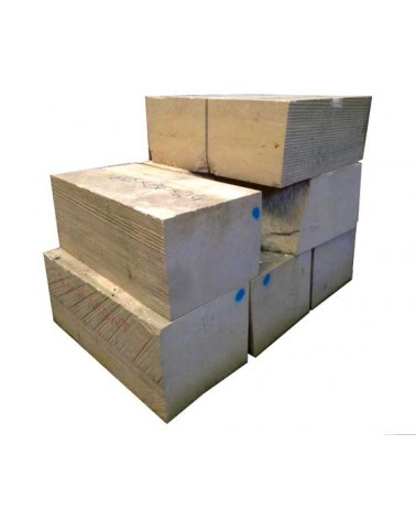 Woodcarver Hartmetall