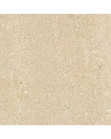 Diamantfräsenset fein Schaft 3 mm