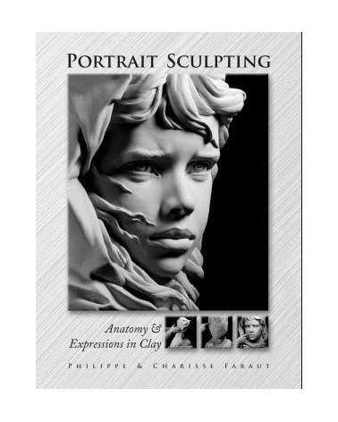 Portrait Sculpting13