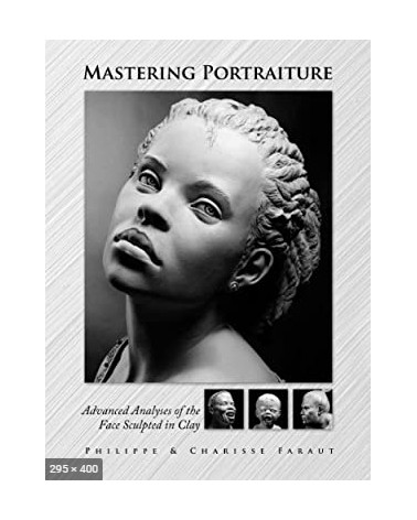 Mastering portraiture 2