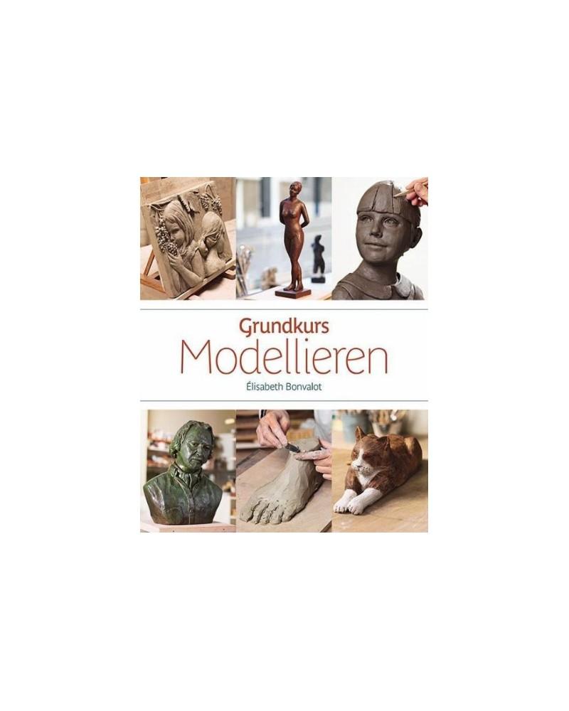 Figure Sculpting
