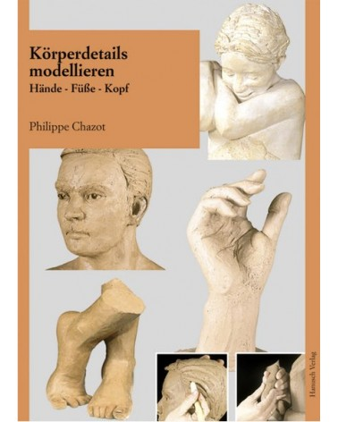 Figure Sculpting2
