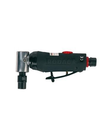RODAC Stabschleifer RC139 90° 6 mm