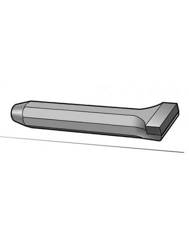 Tonabschneider Stahldraht