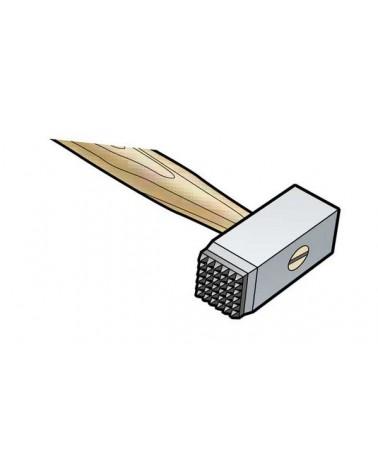 REBIT Stockhammer Hartmetall