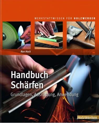 Handbuch Schärfen