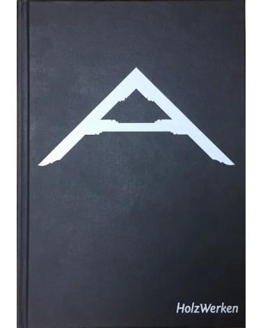 Blick ins Buch: Werkzeugkiste